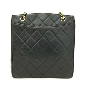 735d5c10b3e0 CHANEL Bags | 100 Auth Quilted Matelasse Caviar Skin | Poshmark